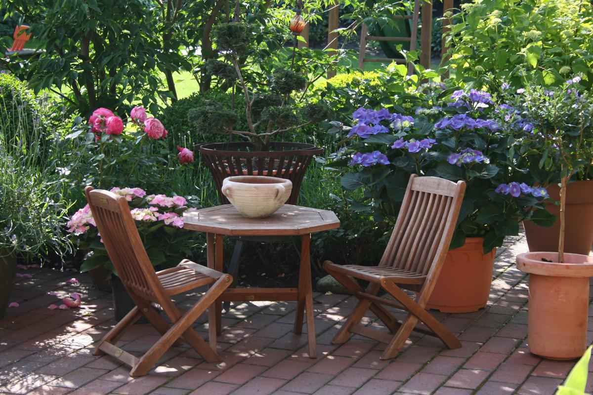 Haus mit Garten kaufen Immobilienmakler aus Lilienthal-Mack