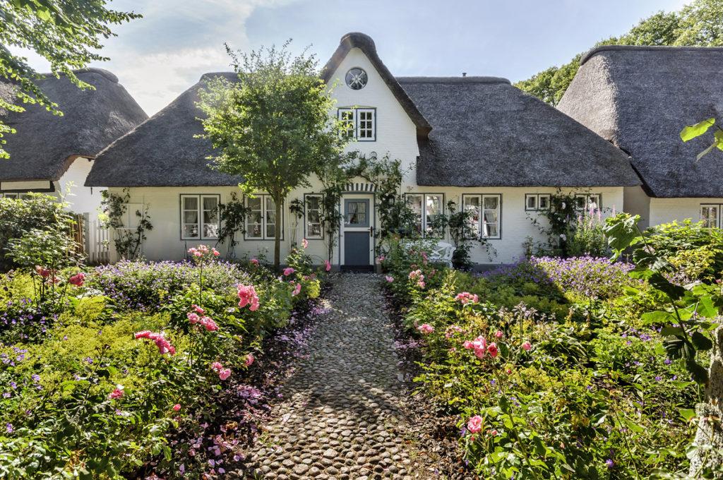 Immobilienbewertung-Immobilienmakler-Lilienthal Osterholz Scharmbeck