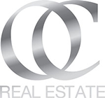 Real-estate-logo1