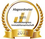 bvfi-abgeordneter-siegel