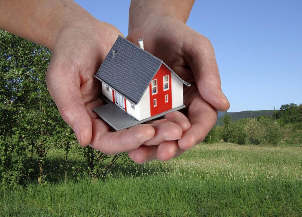 Immobilienmakler aus Lilienthal Mack
