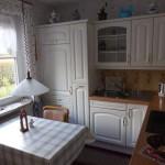 Küche-immobilie-lesum