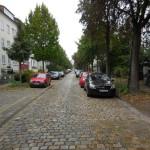Richard-Wagner-Straße