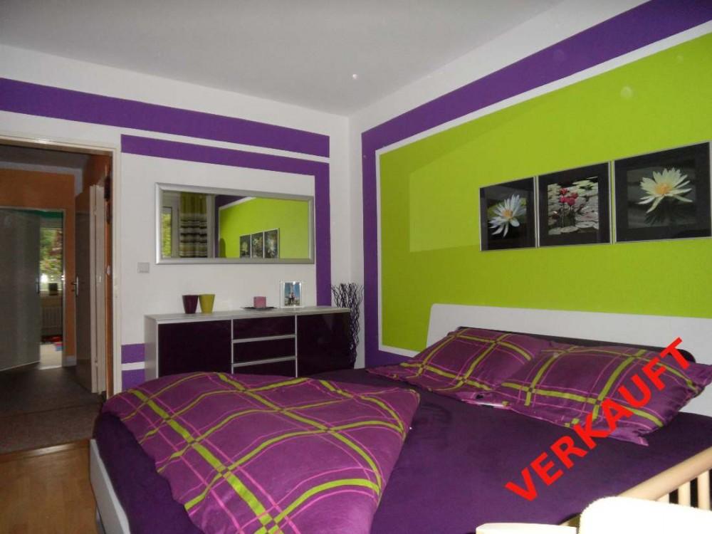 Schlafzimmer_Bremen