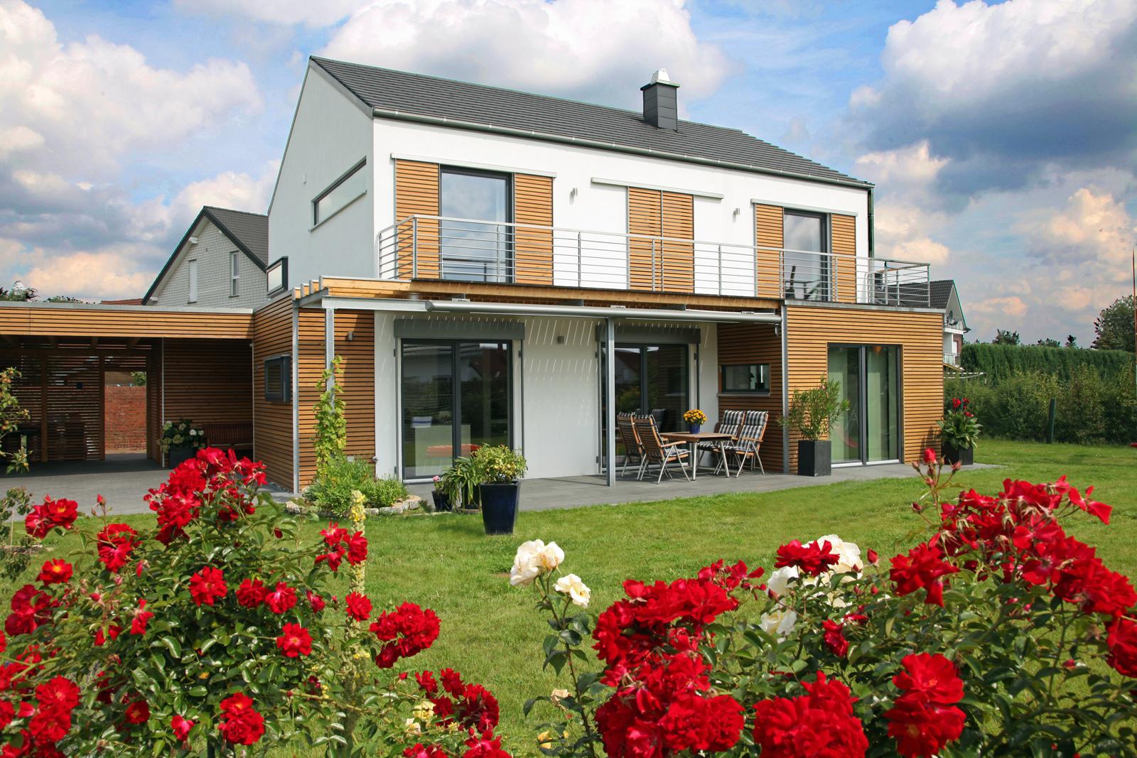 Immobilienmakler für Lilienthal Mack Immobilien