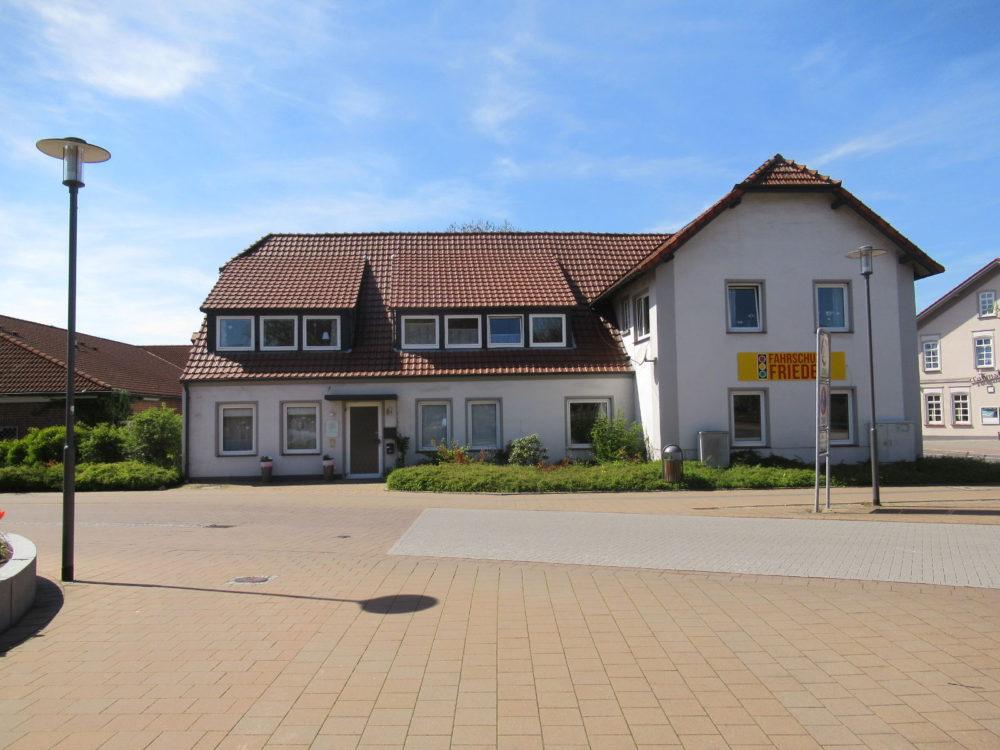 Ansicht-Immobilie-Tarmstedt
