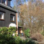 Vorderansicht-Haus-Bremen-Horn