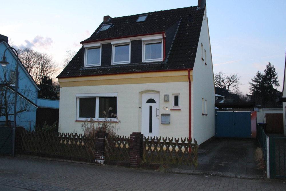 Vorderansicht_Haus_Bremen_Oslebshausen