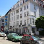 Ansicht-Geschäftshaus-Bremen-Rembertistraße