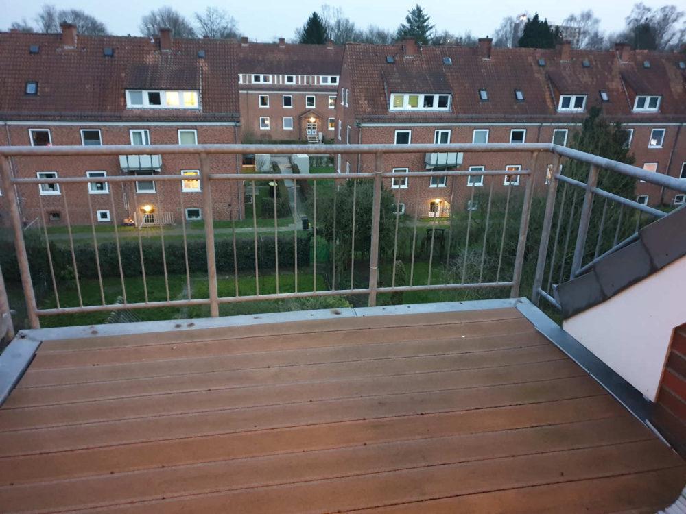 Ausblick_Dachterrasse