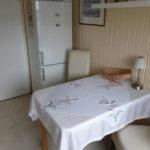 Sitzgelegenheit_Küche