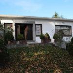 Haus in Lemwerder